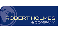 Commercial Electrical Robert Holmes