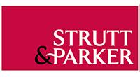Commercial Electrical Strutt Parker