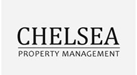 Commercial Electrical Chelsea Property Management