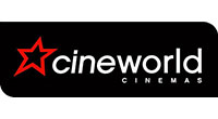 Commercial Electrical Cineworld